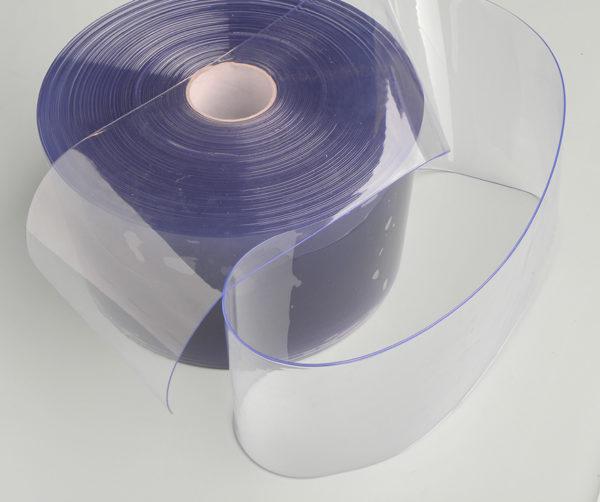 PVC FLESSIBILE