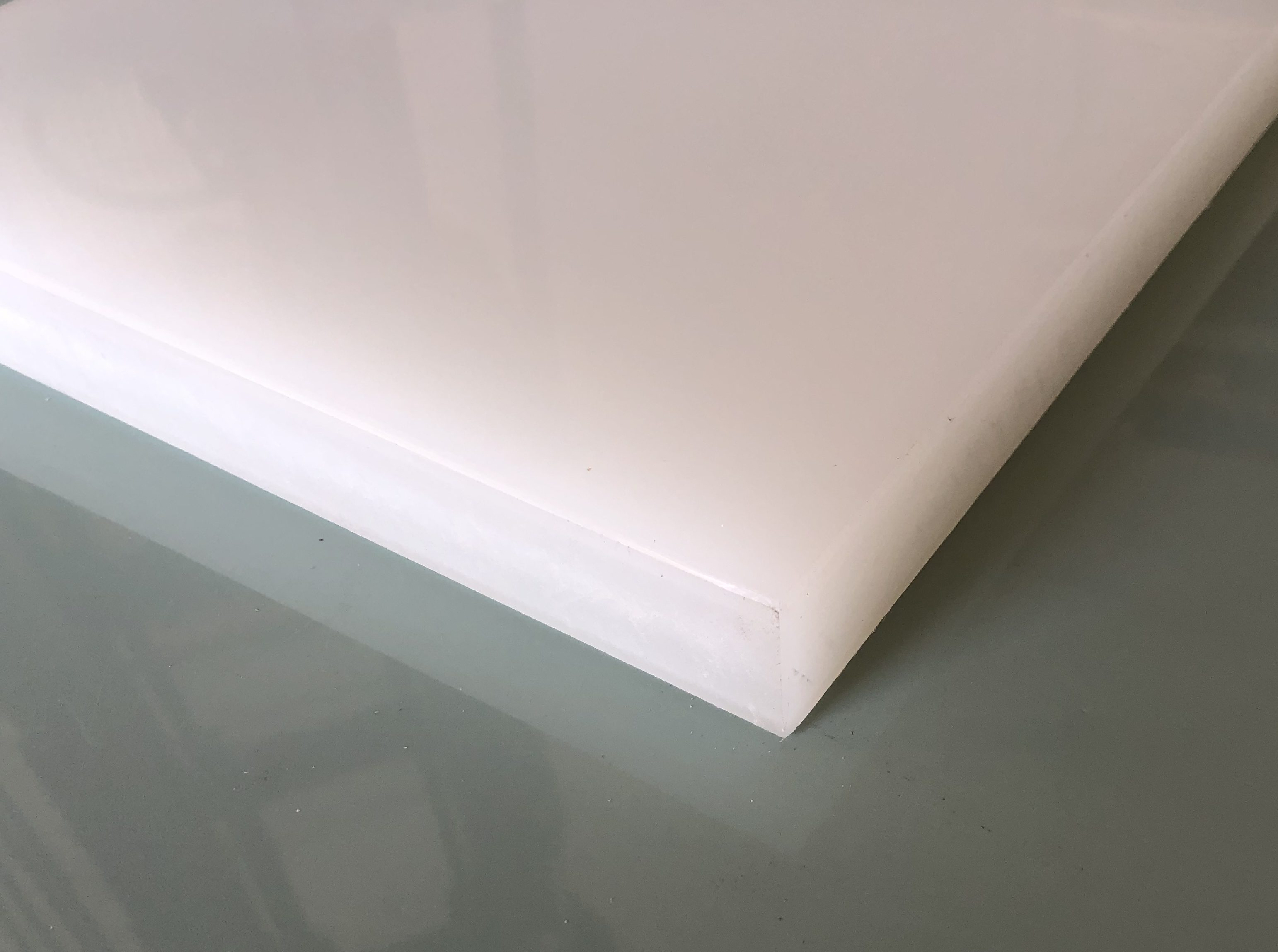 Lastra pp polipropilene plastx for Polipropilene lastre prezzi